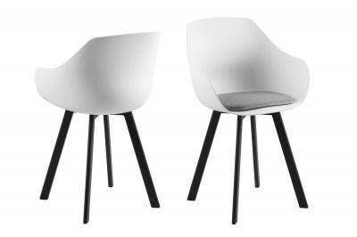 dizajnova-jedalenska-stolicka-alphonse-biela-cierna1