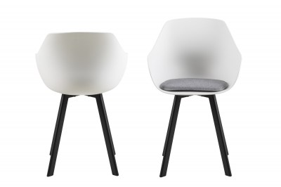 dizajnova-jedalenska-stolicka-alphonse-biela-cierna2