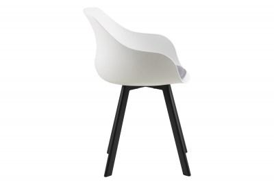 dizajnova-jedalenska-stolicka-alphonse-biela-cierna3