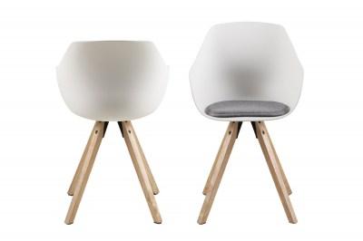 dizajnova-jedalenska-stolicka-alphonse-biela-prirodna1