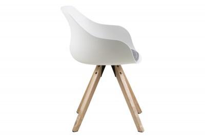 dizajnova-jedalenska-stolicka-alphonse-biela-prirodna2