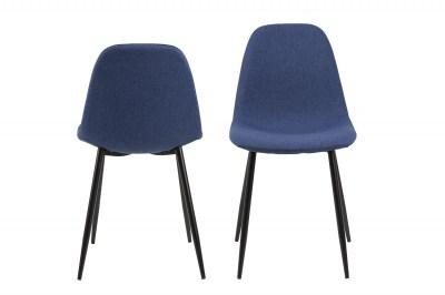 dizajnova-jedalenska-stolicka-alphonsus-modra2