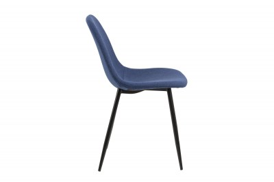 dizajnova-jedalenska-stolicka-alphonsus-modra3