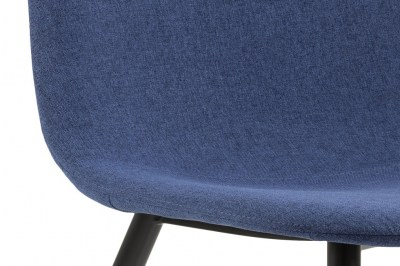 dizajnova-jedalenska-stolicka-alphonsus-modra4