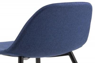 dizajnova-jedalenska-stolicka-alphonsus-modra5