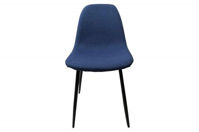 dizajnova-jedalenska-stolicka-alphonsus-modra