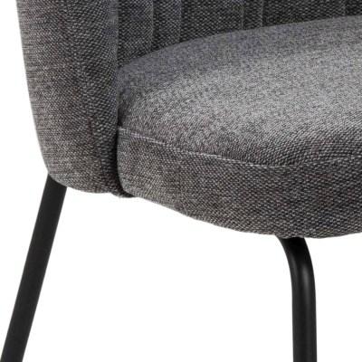 dizajnova-jedalenska-stolicka-namora-2c-antracitova_11