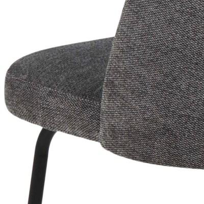 dizajnova-jedalenska-stolicka-namora-2c-antracitova_17