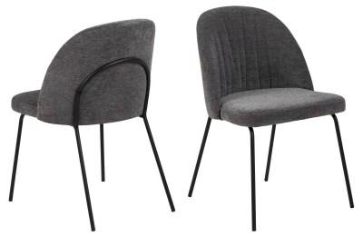 dizajnova-jedalenska-stolicka-namora-2c-antracitova_3