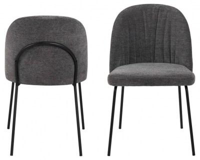 dizajnova-jedalenska-stolicka-namora-2c-antracitova_5