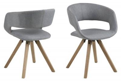 dizajnova-jedalenska-stolicka-natania-2c-svetlo-seda_345