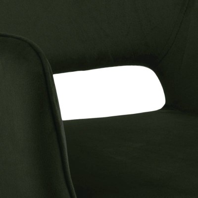 dizajnova-jedalenska-stolicka-nereida-2c-olivovo-zelena_11