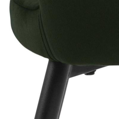 dizajnova-jedalenska-stolicka-nereida-2c-olivovo-zelena_13
