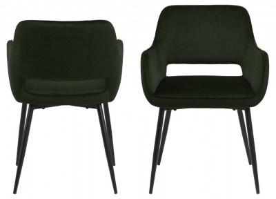 dizajnova-jedalenska-stolicka-nereida-2c-olivovo-zelena_3