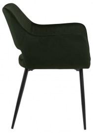 dizajnova-jedalenska-stolicka-nereida-2c-olivovo-zelena_5