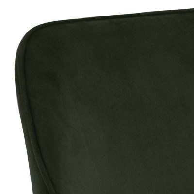 dizajnova-jedalenska-stolicka-nereida-2c-olivovo-zelena_9