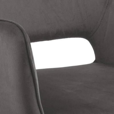 dizajnova-jedalenska-stolicka-nereida-2c-tmavo-seda_11