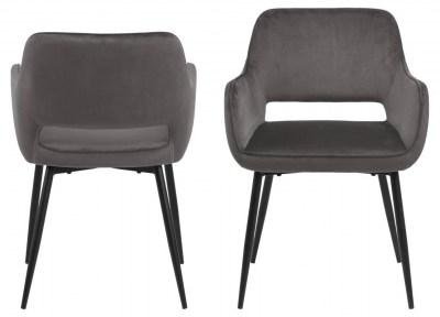 dizajnova-jedalenska-stolicka-nereida-2c-tmavo-seda_3