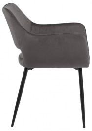 dizajnova-jedalenska-stolicka-nereida-2c-tmavo-seda_5