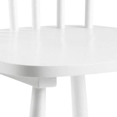 dizajnova-jedalenska-stolicka-neri-2c-biela_11