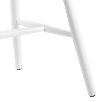 dizajnova-jedalenska-stolicka-neri-2c-biela_13