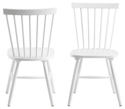 dizajnova-jedalenska-stolicka-neri-2c-biela_5