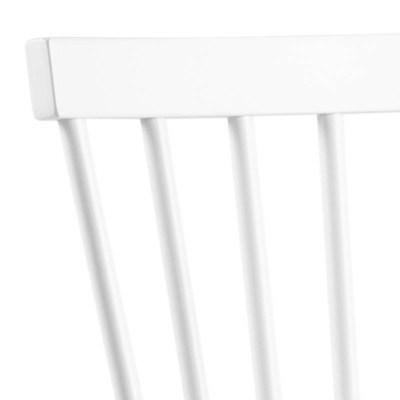 dizajnova-jedalenska-stolicka-neri-2c-biela_9