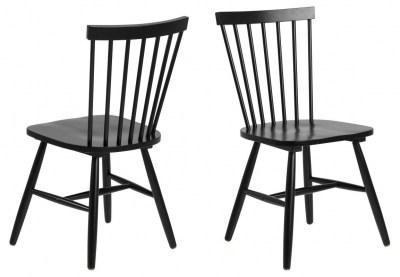 dizajnova-jedalenska-stolicka-neri-2c-cierna_11