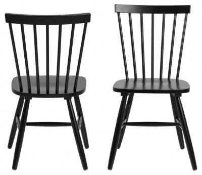 dizajnova-jedalenska-stolicka-neri-2c-cierna_13