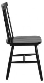 dizajnova-jedalenska-stolicka-neri-2c-cierna_15