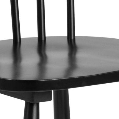 dizajnova-jedalenska-stolicka-neri-2c-cierna_19