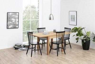 dizajnova-jedalenska-stolicka-neri-2c-cierna_1