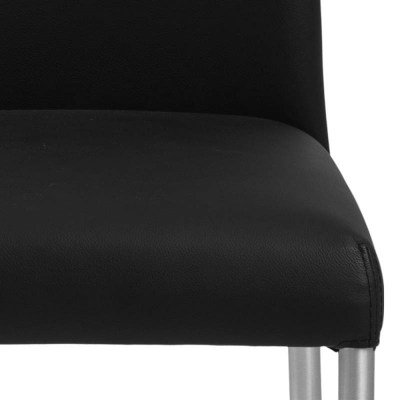 dizajnova-jedalenska-stolicka-neriah-2c-cierna_11