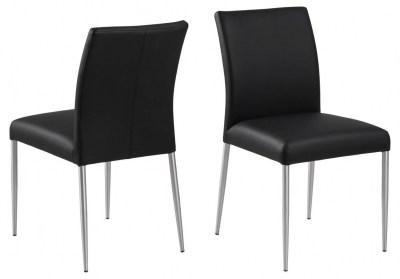 dizajnova-jedalenska-stolicka-neriah-2c-cierna_1