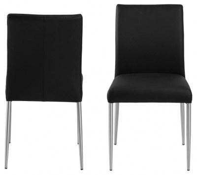 dizajnova-jedalenska-stolicka-neriah-2c-cierna_3