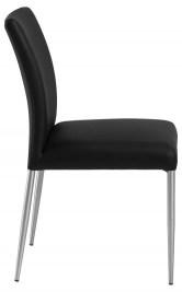 dizajnova-jedalenska-stolicka-neriah-2c-cierna_5