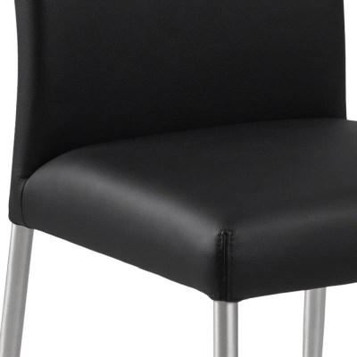 dizajnova-jedalenska-stolicka-neriah-2c-cierna_7