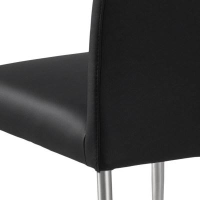 dizajnova-jedalenska-stolicka-neriah-2c-cierna_9