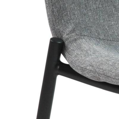 dizajnova-jedalenska-stolicka-nerissa-2c-svetlo-seda_11