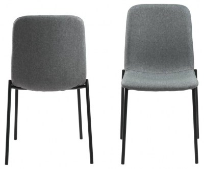 dizajnova-jedalenska-stolicka-nerissa-2c-svetlo-seda_3