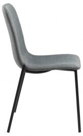 dizajnova-jedalenska-stolicka-nerissa-2c-svetlo-seda_5