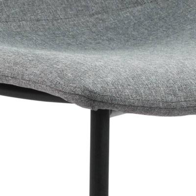 dizajnova-jedalenska-stolicka-nerissa-2c-svetlo-seda_7