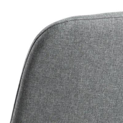 dizajnova-jedalenska-stolicka-nerissa-2c-svetlo-seda_9