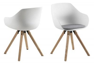 dizajnova-jedalenska-stolicka-nerys-2c-biela-a-prirodna_5