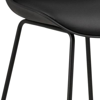 dizajnova-jedalenska-stolicka-nerys-2c-cierna_11