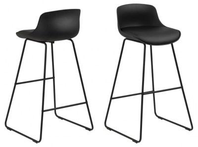dizajnova-jedalenska-stolicka-nerys-2c-cierna_15