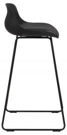 dizajnova-jedalenska-stolicka-nerys-2c-cierna_5