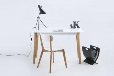 dizajnova-jedalenska-stolicka-niecy-2c-biela-breza_1