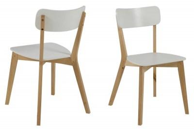 dizajnova-jedalenska-stolicka-niecy-2c-biela-breza_3