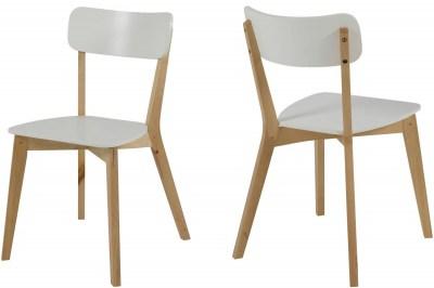 dizajnova-jedalenska-stolicka-niecy-2c-biela-breza_5